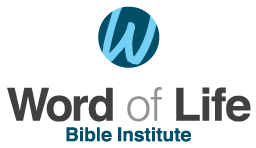 WOL-Bible-Institute-logo_vertical_RGB