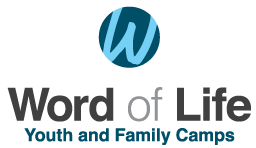 WOL-Camps-logo_vertical_RGB